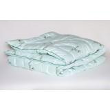Одеяло с гусиным пухом в сатине «Лоретта» 200x220