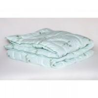 Одеяло с гусиным пухом в сатине «Лоретта» 140x205