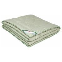 Одеяло с бамбуком в поплине детское «Леди Бамбоо» 110x140