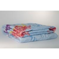Одеяло синтепон в полиэстере 172x205