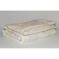 Одеяло эвкалиптовое 172x205