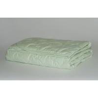 Одеяло эвкалиптовое облегченное 140x205