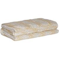 Одеяло овечья шерсть облегченное 220x200