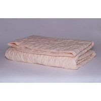 Одеяло бамбуковое легкое 140x205