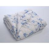 Одеяло хлопковое 172x205