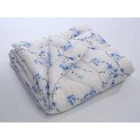 Одеяло хлопковое 140x205