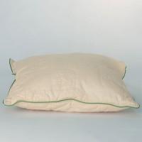 Подушка эвкалиптовая 40x40