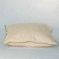 Подушка эвкалиптовая 50x50