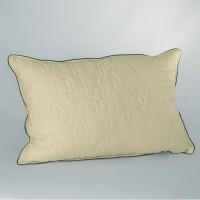 Подушка бамбуковая 40x60
