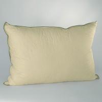 Подушка бамбуковая 50x70