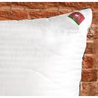 Подушка с бамбуковым волокном «Леди Бамбоо» 68x68