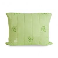 Подушка с бамбуковым волокном «Бамбук» 38x60