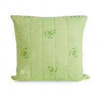 Подушка с бамбуковым волокном «Бамбук» 68x68