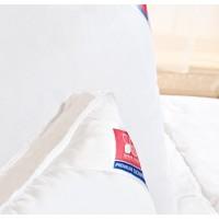 Подушка с гусиным пухом «Камилла» 68x68