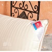 Подушка пуховая «Мечта» 50x68