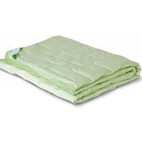 Легкое бамбуковое стеганое одеяло 172x205