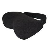 Подушка ортопедическая под шею